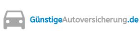 GünstigeAutoversicherung